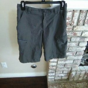 The North Face Kids Shorts
